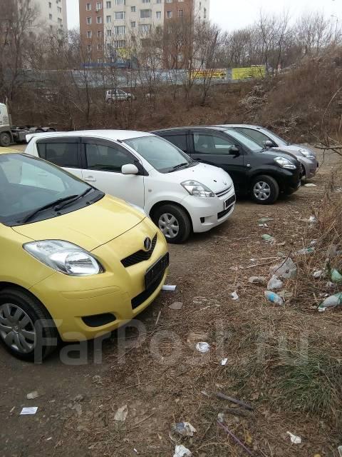 Аренда авто под Такси от 800 руб. Без водителя