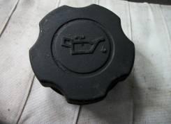 Крышка маслозаливной горловины. Daewoo Nexia Chevrolet Lanos