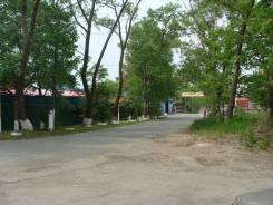 Садгород 20 с. с Отличное Место !. 2 000 кв.м., собственность, электричество, вода, от агентства недвижимости (посредник)