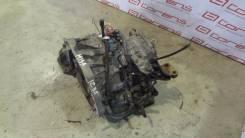 Автоматическая коробка переключения передач. Suzuki Aerio, HT51S Двигатель M13A