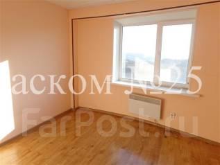 2-комнатная, улица Ладыгина 2д. 64, 71 микрорайоны, агентство, 50 кв.м.