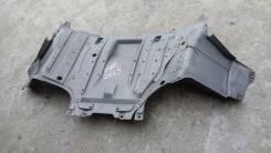 Защита двигателя. Honda Insight, ZE2 Двигатель LDA. Под заказ