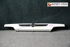 Решетка Nissan ATLAS