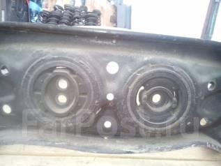 Балка. Toyota Cresta, JZX90, JZX93, JZX105, GX105, JZX100, SX90, LX90 Toyota Mark II, GX105, JZX105, JZX100, LX90, JZX90, JZX93, SX90 Toyota Chaser, S...