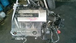Двигатель. Honda Inspire, UC1 Двигатель J30A. Под заказ
