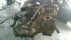 Автоматическая коробка переключения передач. Honda Inspire, UC1 Двигатель J30A. Под заказ