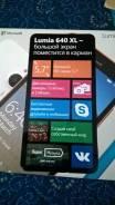 Microsoft Lumia 640 XL 3G Dual Sim. Новый