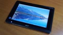 Acer Iconia Tab W501 32Gb