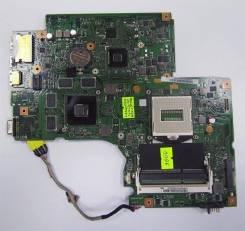 Материнская плата для ноутбука Lenovo IdeaPad Z710
