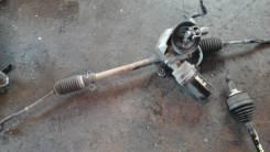 Рулевая рейка. Honda Mobilio, GB1 Двигатель L15A. Под заказ