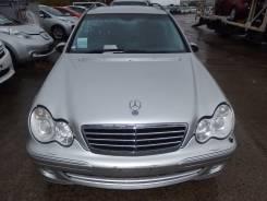 Mercedes-Benz W203. 203, 271 948