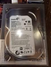 Жесткие диски. 512 Гб, интерфейс SATA