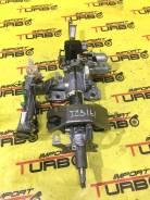 Колонка рулевая. Toyota Aristo, JZS160, JZS161 Двигатели: 2JZGE, 2JZGTE