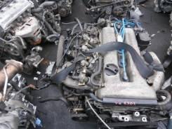 Двигатель в сборе. Nissan Avenir, PNW11 Двигатель SR20DET. Под заказ