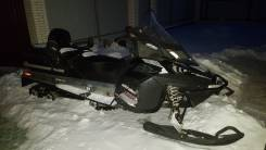 BRP Ski-Doo Expedition SE 600 H.O. SDI. исправен, есть птс, с пробегом
