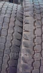 Bridgestone Blizzak W965. Зимние, износ: 30%, 1 шт