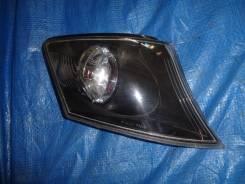 Поворотник. Mazda MPV, LW3W