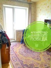 Комната, улица Астафьева 105. мыс. Астафьева , агентство, 13 кв.м.