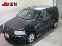 Toyota Probox. NCP58, 1 NZ