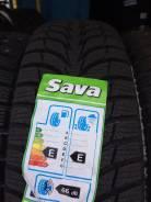 Sava, 205/65 R15
