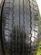 Dunlop Grandtrek AT22. Летние, износ: 30%, 1 шт