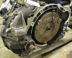 Автоматическая коробка переключения передач. Peugeot 406 Двигатель EW7J4. Под заказ