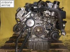Двигатель Mercedes s-class, ml-class, e-class 5.5 AMG M113