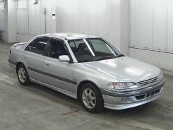Амортизатор. Toyota Carina, CT190, ST190 Toyota Corona, AT190, CT190, ST190, ST191 Toyota Caldina, CT190, CT190G, ST190, ST190G Toyota Carina E, AT190...
