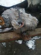 Кнопка включения 4wd. Mazda MPV, LVLR Двигатель WLT
