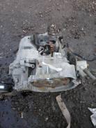 U140F АКПП Toyota RAV 4 2006-2013, 2AZFE (2.4л, 160лс) 4WD