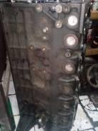 Блок цилиндров. Nissan Laurel Spirit Nissan Civilian, RYW40, BJW41, BHW41, RGW40 Nissan Safari, WRGY61, WRGY60, VRGY61, WRY60 Двигатель TD42T