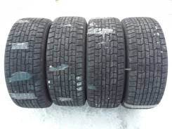 Goodyear Ice Navi Zea. Зимние, без шипов, износ: 20%, 4 шт