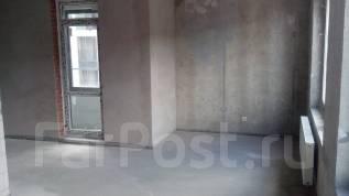 1-комнатная, улица Кременчугская 9к2. Центральный, частное лицо, 42 кв.м.