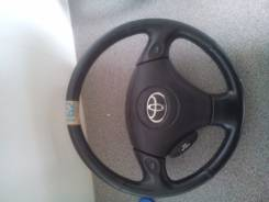Подушка безопасности. Toyota Ipsum, ACM21, ACM26