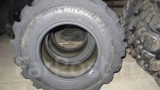 Michelin. Всесезонные, 2018 год, без износа, 1 шт