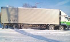 Isuzu Giga. Продается грузовик Isuzu Giga/ (L350), 12 000 куб. см., 10 000 кг.