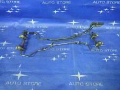 Инжектор. Subaru Legacy B4, BE5 Subaru Legacy, BE5, BH5 Двигатели: EJ20, EJ206, EJ206 EJ20