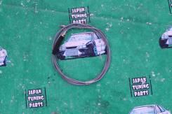 Тросик лючка топливного бака. Toyota Cresta, GX100, JZX100 Toyota Mark II, JZX100, GX100 Toyota Chaser, GX100, JZX100