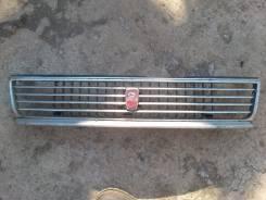 Решетка радиатора. Toyota Carina ED, ST163