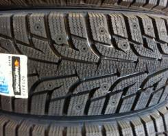 Hankook Winter i*Pike RS W419, 225/45 R18 95T