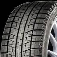 Bridgestone Dueler A/T Revo 2. Зимние, без шипов, без износа