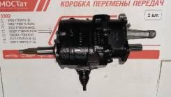 Коробка переключения передач. УАЗ Симбир УАЗ Патриот, 3163
