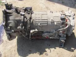 Коробка автомат - АКПП V5A51 V5A517 Mitsubishi Pajero III