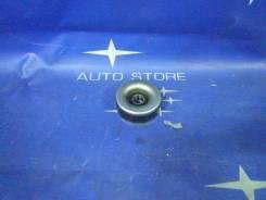Натяжной ролик. Subaru Legacy B4, BLE, BEE Subaru Legacy Lancaster, BHE Subaru Outback, BPE Subaru Legacy, BLE, BHE, BEE, BPE Двигатели: EZ30, EZ30D...