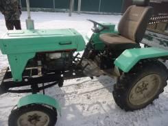 Taishan. Продам трактор, 20 л.с.