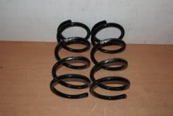 Пружина подвески. Toyota RAV4, SXA11 Двигатели: 3SFE, 3SGE