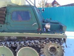 ГАЗ 71. Гтс71, 2 400 куб. см., 1 250 кг., 4 500,00кг.