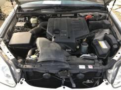Двигатель. Toyota: Progres, Verossa, Crown, Brevis, Mark II Wagon Blit, Crown Majesta, Mark II, Crown / Majesta Двигатель 1JZFSE