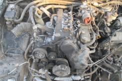 Двигатель. Toyota Hilux, KUN25 Toyota Pickup Двигатель 2KDFTV