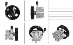 Гидроусилитель руля. Nissan Teana, J32R, TNJ32 Nissan Murano, Z51R, TNZ51, Z51 Двигатели: QR25DE, YD25